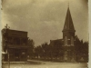 1900 College St Church