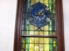 Stained Glass1