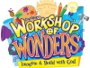 VBS Graphic
